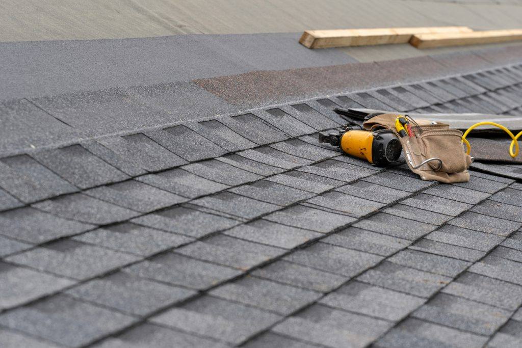 Winter Is Coming: How To Protect Your Roof