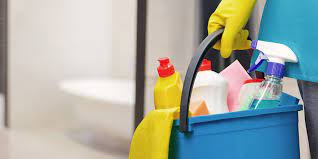 Choosing Quality Cleaning Services Melbourne